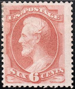 U.S.159 FVF MH (72318)