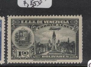 Venezuela SC C102 MOG (2dwj)