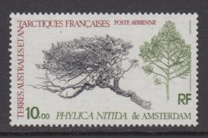 French Southern & Antarctic Territories    #c59   mnh       cat $4.00