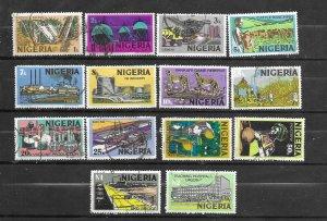 Worldwide-Nigeria