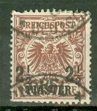 Germany Turkey 12 used CV $24