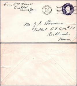 Goldpath: US cover 1945, Cristobal, C.Z.   _CV22_P12