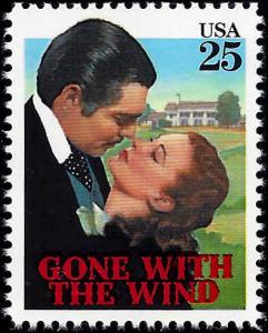 2446 Mint,OG,NH... SCV $1.25