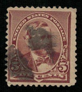 United States, (3229-Т)