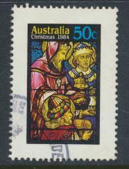 Australia SG 949 Used