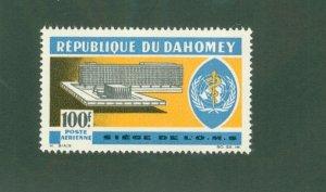 DAHOMEY C32 MNH BIN$ 1.75