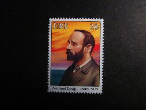 Ireland #1015 Mint Never Hinged- (MC9) WDWPhilatelic