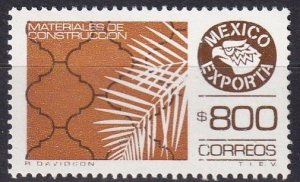 Mexico #1499 MNH  CV $2.50  (Z2019)