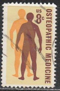 United States  1469  (O)  1972