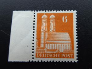 Germany 1948  Sc.#638a   $6.00