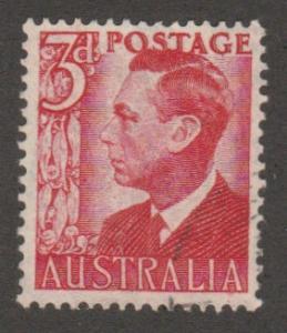 235  George VI