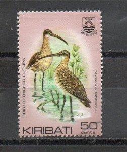 Kiribati 396 used