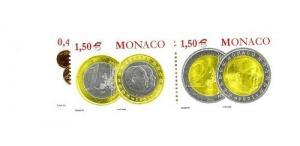 Monaco Scott 2261-2262 NH    [ID#427540]