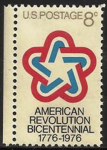 United States 1971 Scott# 1432 MNH