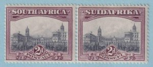 SOUTH AFRICA 54  MINT HINGED OG * NO FAULTS VERY FINE!