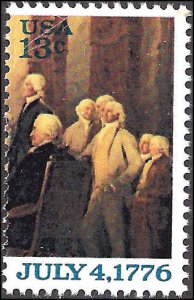1694 Mint,OG,NH... SCV $0.30
