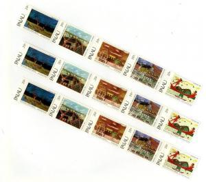 Palau 32a MNH $2.75 each