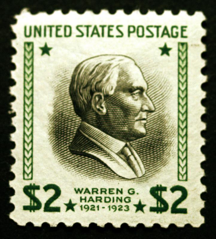 #833 $2 Green & Black 1939 Perf 11x10 XF *MNH* Shift