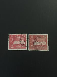 Aden #51-51Au