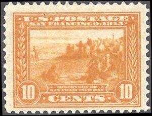 400 Mint,OG,LH... SCV $115.00