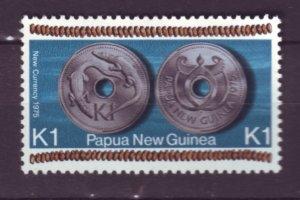 J21834 Jlstamps 1975 png hv of set mnh #414 coins
