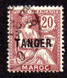 FRANCE MOROCCO 80 USED SCV $2.40 BIN $.95 HELVETIA