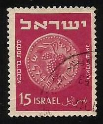 Israel #20
