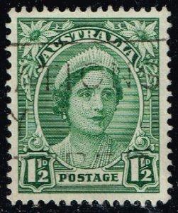 Australia **U-Pick** Stamp Stop Box #154 Item 32