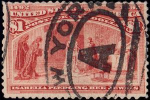 U.S. 241 Used FVF (102118)