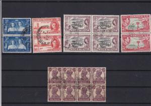 british commonwealth  stamps ref r10932