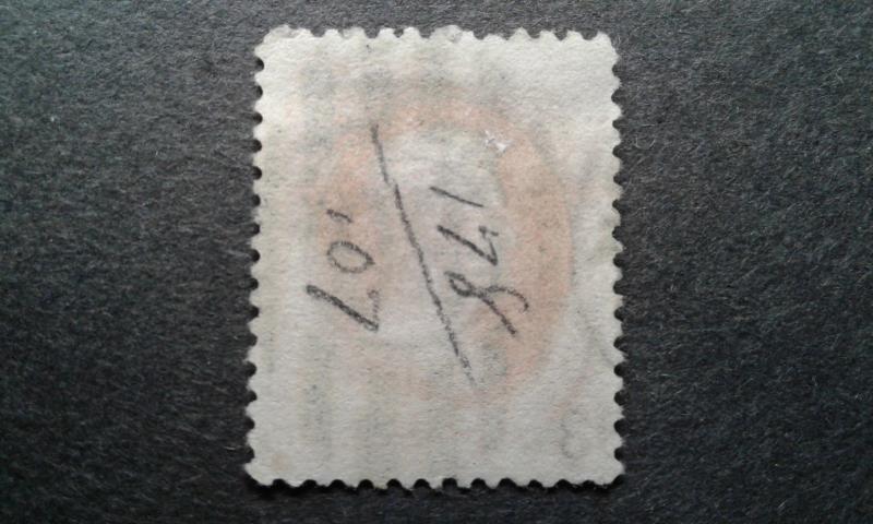US #178 used ~1811.2183
