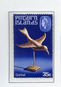 Pitcairn Islands MNH Scott Cat. # 196