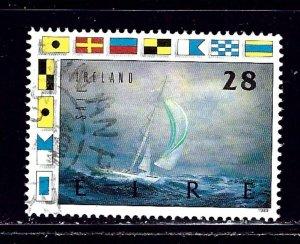 Ireland 754 Used 1989 issue    (ap2013)