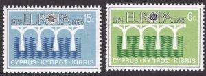 CYPRUS SCOTT 625-626