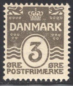 DENMARK SCOTT 59