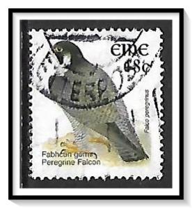 Ireland #1493 Birds Used
