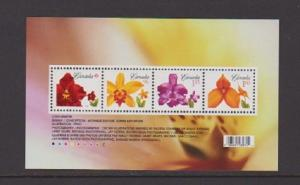 CANADA S/S  MNH STAMPS  #2243  LOT#PB59