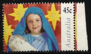 Australia 1997 Scott # 1627 Used