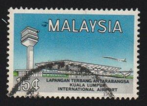 18 airport