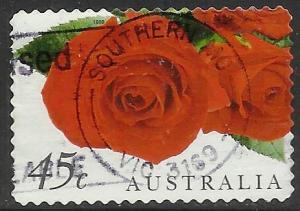 Australia 1999 Scott# 1723 Used