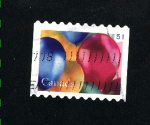 Canada #2146  -3  used VF 2006 PD