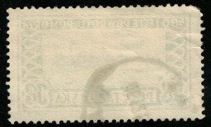 Poland, 1.40 ZL, MALBORK (Т-5959)