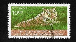 India 2000 - U - Scott #1826