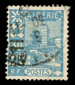 Algeria 69 Used