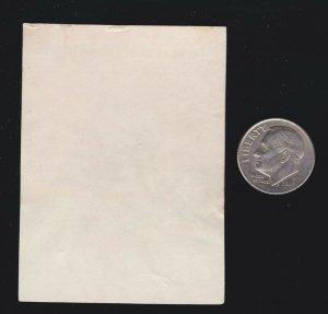 US Vintage 1941 National Defense Demands National Feed-Week Cinderella Stamp