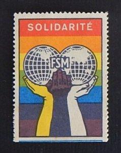 Solidarite (R-478)