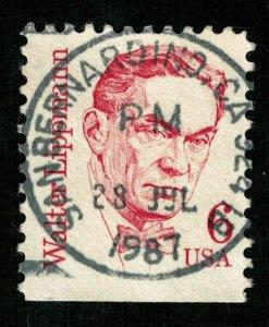 USA, (2934-Т)