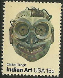 US - 1835 - MNH - SCV-0.35