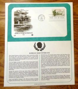 Stamp Envelope Page Qty 8 Mint 1st Day of Issue Item C