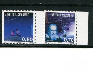 Luxembourg  2009  set  Mint VF NH